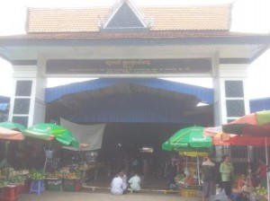 Leu Market 1