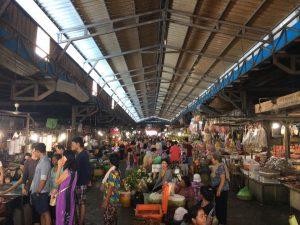 pshar-leu-market