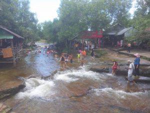 kbal-chhay-waterfal